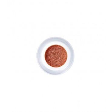 Hean - Pigmento suelto HD - 01: Aquamarine