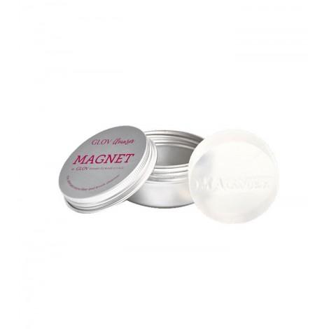GLOV - Limpiador para guante Magnet
