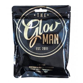 https://www.canariasmakeup.com/2507134/glov-guante-2-en-1-esponja-de-ducha-y-peeling-para-hombre.jpg