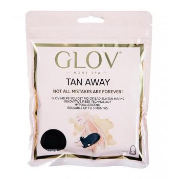 https://www.canariasmakeup.com/2507135/glov-guante-anti-marcas-de-bronceado-home-spa-tan-away.jpg