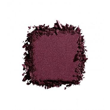 Nyx Professional Makeup - Colorete Sweet Cheeks Glow - SCCPBG06: Boom & Bloom