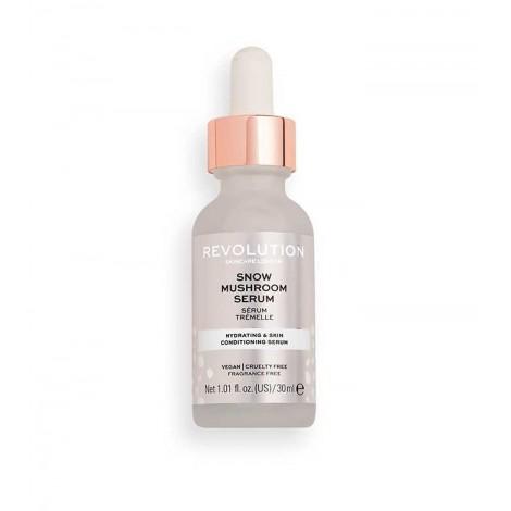 Revolution Skincare - Sérum hidratante de tremella
