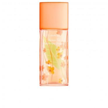Elizabeth Arden - Green Tea Nectarine Blosson - Eau de toilette vaporizador