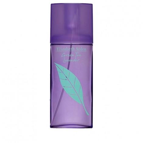 Elizabeth Arden - Green Tea Lavender - Eau de toilette vaporizador