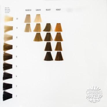 GOLDWELL - ELUMEN LIGHT GB@9 200ML