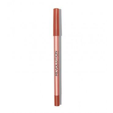 Makeup Revolution - Perfilador de labios Renaissance - Vow