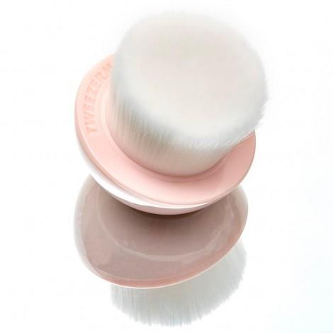 Tweezerman - Cepillo purificador de piel