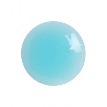 Revolution Skincare - Thirsty Mood Quenching - Gel hidratante