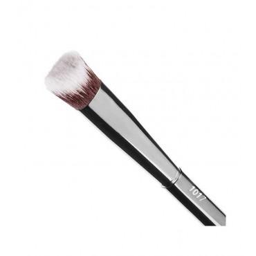 Maiko - Brocha de precisión mini Luxury Grey - 1017
