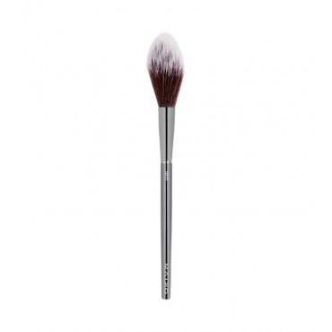 Maiko - Brocha para difuminar Luxury Grey - 1019