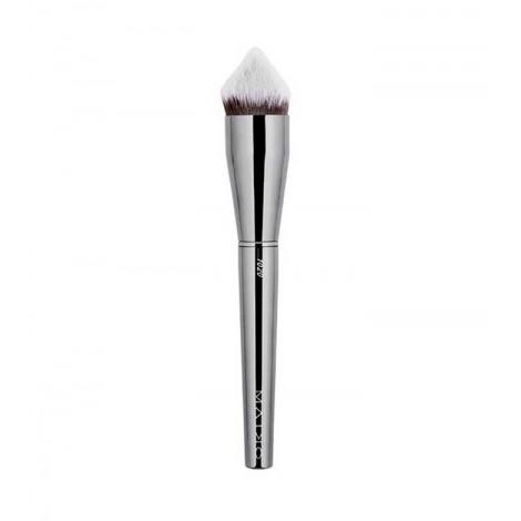 Maiko - Brocha prisma para difuminado Luxury Grey - 1020