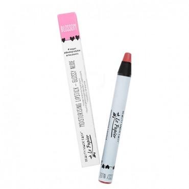 Le Papier - Lapiz de labios Brillo Natural - Blossom