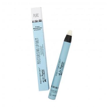Le Papier - Balsamo Labial Hidratante - Pure