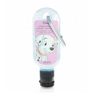 Mad Beauty - Higienizador de manos en gel - Vanille