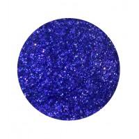 With Love Cosmetics - Glitter prensado - Azure