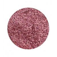 With Love Cosmetics - Glitter prensado - Cotton Candy