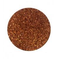 With Love Cosmetics - Glitter prensado - Flame