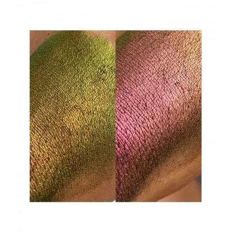 With Love Cosmetics - Pigmentos sueltos duocromo - Obsessed
