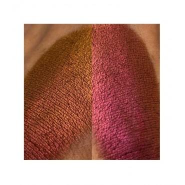 With Love Cosmetics - Pigmentos sueltos duocromo - Enchanted