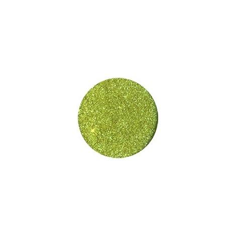 With Love Cosmetics - Glitter prensado - Pineapple
