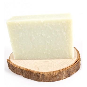 Naturcos - Jabón Artesanal de Aceite Árbol de Té