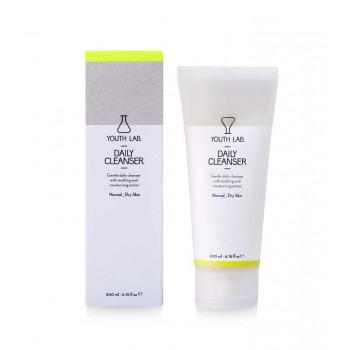 https://www.canariasmakeup.com/2508173/youth-lab-gel-limpiador-en-espuma-daily-cleanser-piel-secanormal.jpg