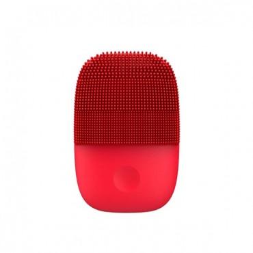 Xiaomi - Limpiador facial Rojo
