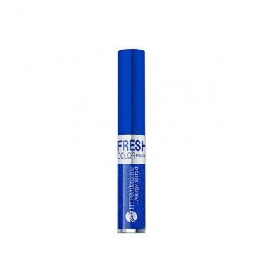 Bell - Hypo Delineador de ojos hipoalergénico Fresh Color - 02: Navy Mood