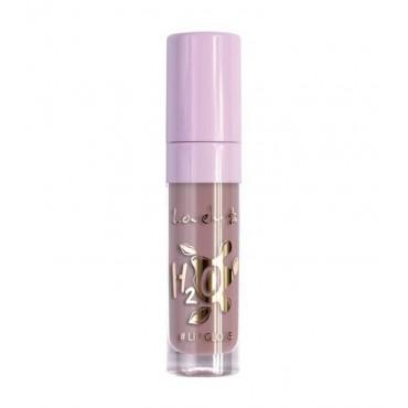 Lovely - Brillo de labios H2O - 3