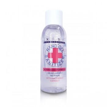 https://www.canariasmakeup.com/2508332/exclusive-professional-gel-higienizador-de-manos-hidroalcoholico-50ml.jpg