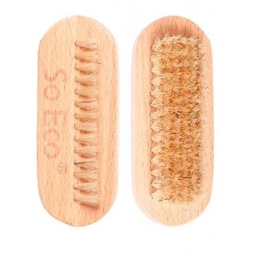 So Eco - Cepillo para uñas ecológico