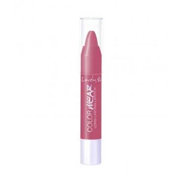 Lovely - Labial en jumbo Color Wear Long Lasting- 7