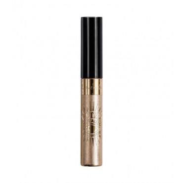 Lovely - Sombra de ojos líquida Ultra Metallic - 1: Gold Honey