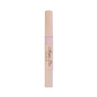 Lovely - Corrector Líquido Magic Pen - 02