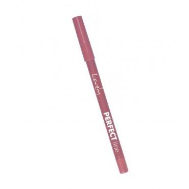 Lovely - Lápiz de labios Perfect Line - 1