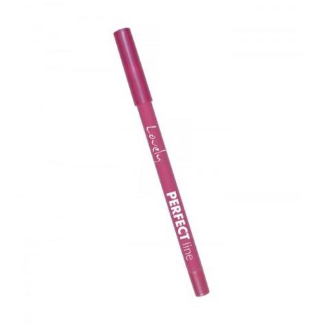 Lovely - Lápiz de labios Perfect Line - 2