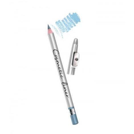 Lovely - Lápiz de ojos Cosmetic Liner - 56