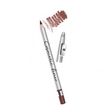 Lovely - Lápiz de ojos Cosmetic Liner - 58