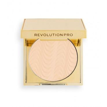 Revolution Pro - Polvos Compactos CC Perfecting - Cool Maple
