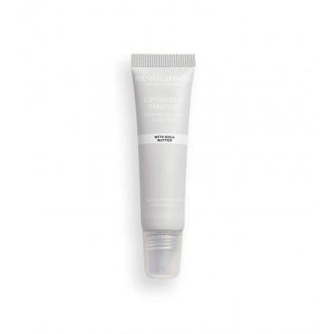 Revolution Skincare - Bálsamo desmaquillante de labios Lip Colour Remover