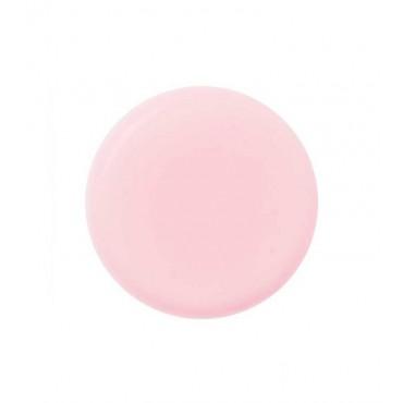 Revolution Skincare - Tónico restaurador con extracto de Rosa