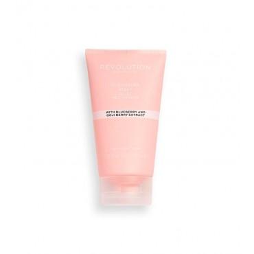 Revolution Skincare - Limpiador facial en gelatina