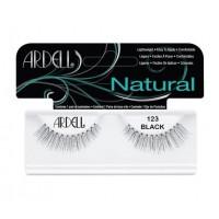 Ardell - Natural - Pestañas postizas - 123