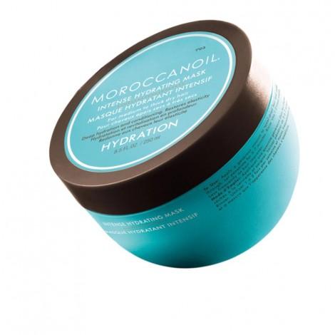 Moroccanoil - Intense Hydrating Mask - 250ml