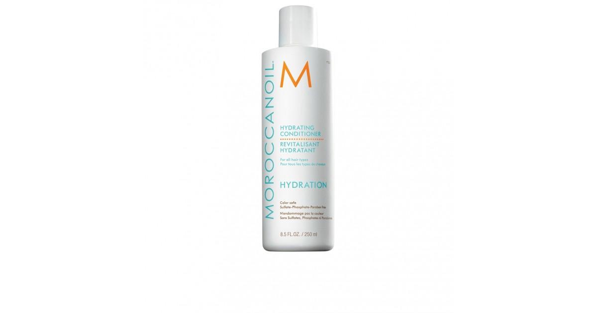 Moroccanoil - Hydrating Conditioner - 250ml