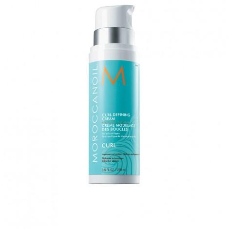Moroccanoil - CURL - Defining Cream - 250ml