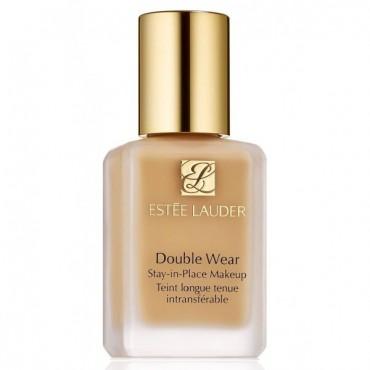 Estée Lauder - Double Wear Nude - Water fresh makeup - SPF 10 2N1 Desert Beige - 30 ml