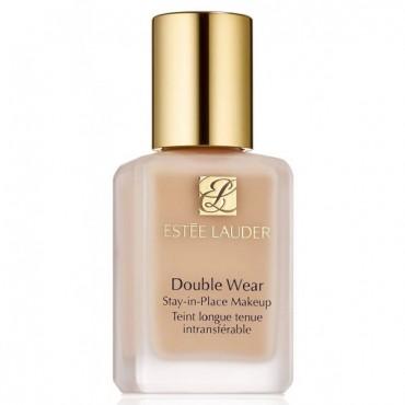 Estée Lauder - Double Wear Nude - Water fresh makeup - SPF 10 1C1 Cool Bone - 30 ml