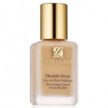Estée Lauder - Double Wear - Stay-in Place Makeup - SPF 10 1W2 Sand - 30 ml