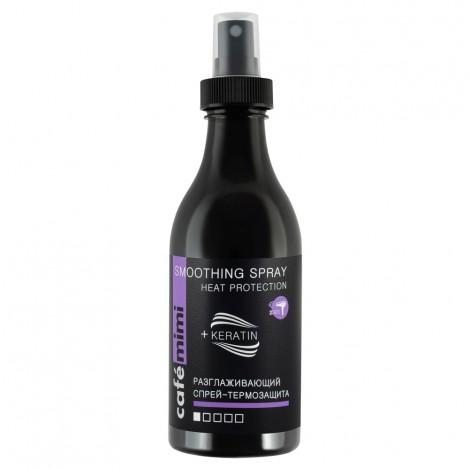 Café Mimi - Spray Protector Calor - 250ml